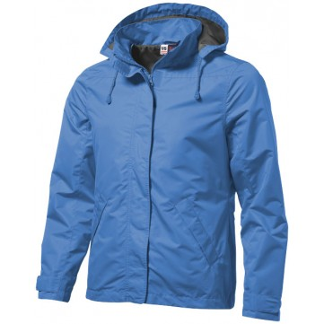 Hastings Jacket31324421