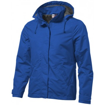 Hastings Jacket31324473