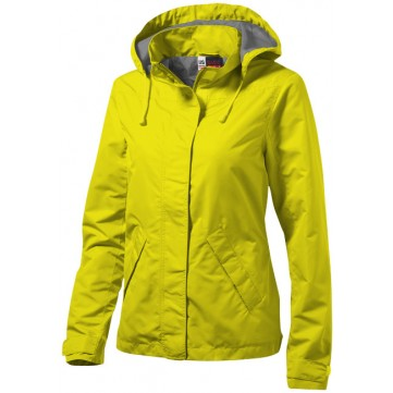 Hastings Ladies Jacket31325103