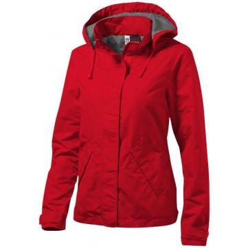 Hastings Ladies Jacket31325254