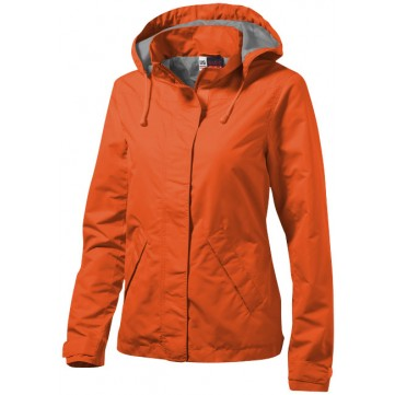 Hastings Ladies Jacket31325333