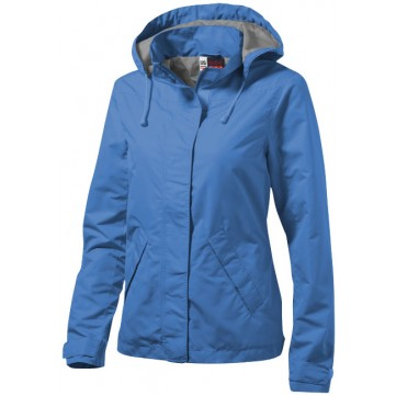 Hastings Ladies Jacket31325424