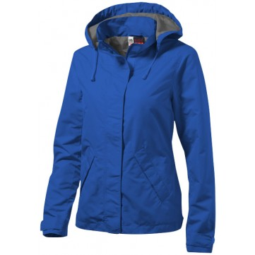Hastings Ladies Jacket31325473