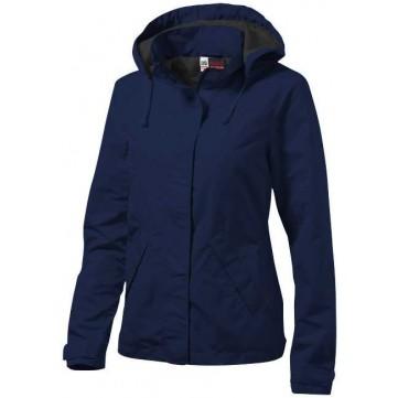 Hastings Ladies Jacket31325494