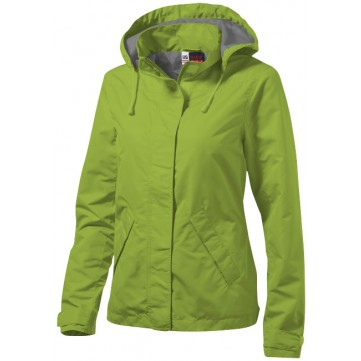 Hastings Ladies Jacket31325681