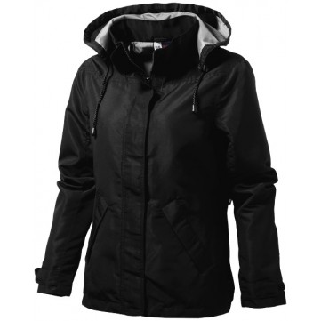 Hastings Ladies Jacket31325993
