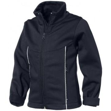 Cromwell Kids' soft shell jacket31326492