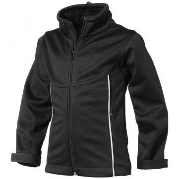 Cromwell Kids' soft shell jacket31326991