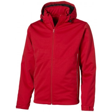 Cromwell Padded Softshell Jacket31327251