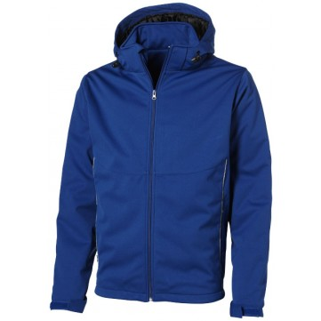 Cromwell Padded Softshell Jacket31327475