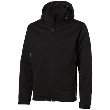 Cromwell Padded Softshell Jacket31327991