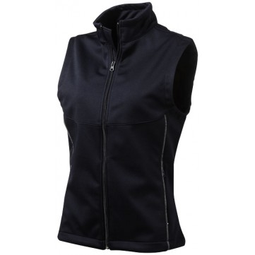 Cromwell Ladies' Soft Shell Body Warmer31430492