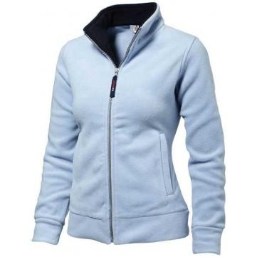 Nashville Ladies' Fleece Jacket31482431