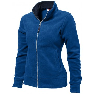 Nashville Ladies' Fleece Jacket31482472