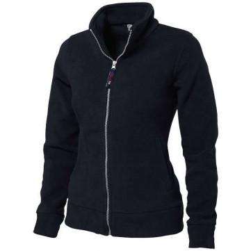 Nashville Ladies' Fleece Jacket31482492