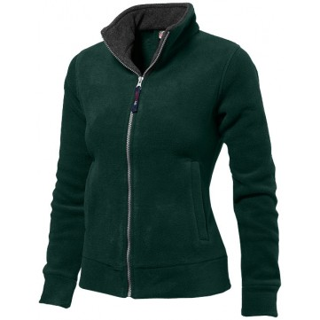 Nashville Ladies' Fleece Jacket31482544