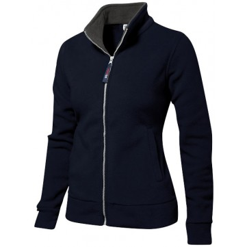 Nashville Ladies' Fleece Jacket31482643