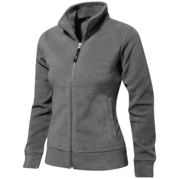 Nashville Ladies' Fleece Jacket31482903