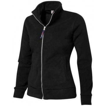 Nashville Ladies' Fleece Jacket31482991