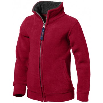Nashville Kids Fleece Jacket31483252