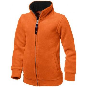 Nashville Kids Fleece Jacket31483333
