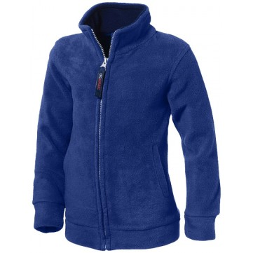 Nashville Kids Fleece Jacket31483475