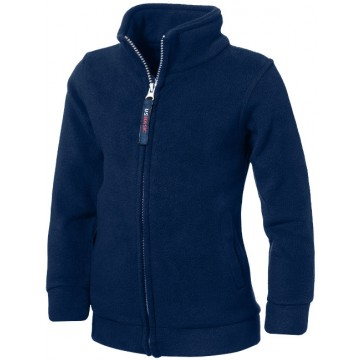 Nashville Kids Fleece Jacket31483494
