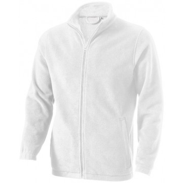 Dakota Full Zip Fleece31484011