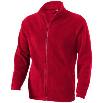 Dakota Full Zip Fleece31484253