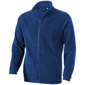 Dakota Full Zip Fleece31484471