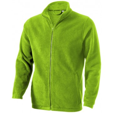 Dakota Full Zip Fleece31484683