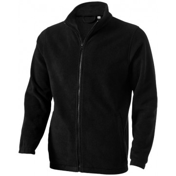 Dakota Full Zip Fleece31484991