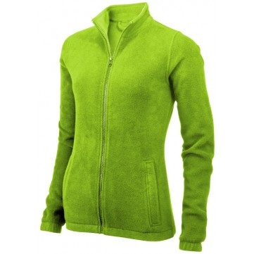 Dakota Full Zip Fleece Ladies31485685