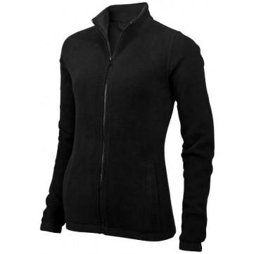 Dakota Full Zip Fleece Ladies31485992