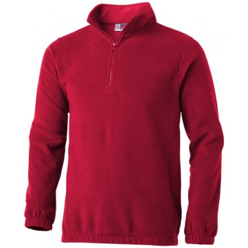 Montana quarter zip Fleece31486255
