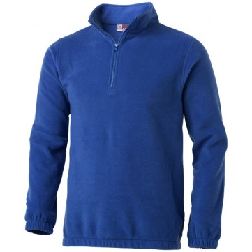 Montana quarter zip Fleece31486470