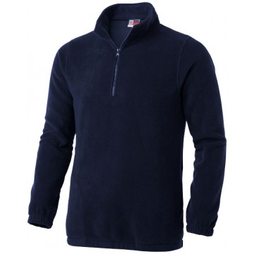 Montana quarter zip Fleece31486495
