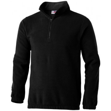 Montana quarter zip Fleece31486992