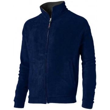 Nashville Fleece Jacket31750642
