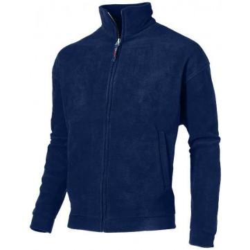 Nashville Fleece Jacket31750694