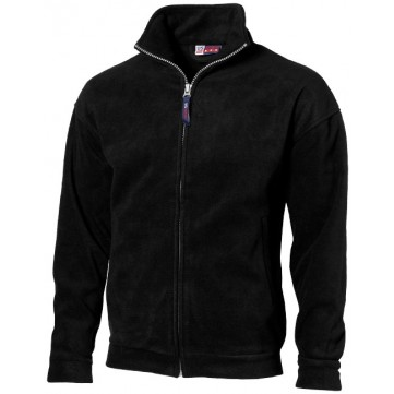 Nashville Fleece Jacket31750996