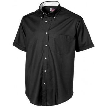 Aspen casual shirt31784005