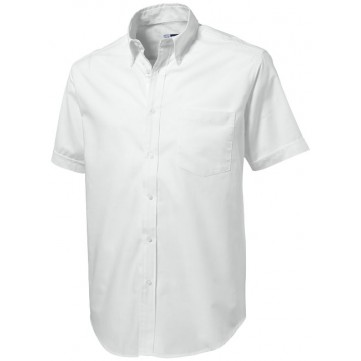 Aspen casual shirt31784113
