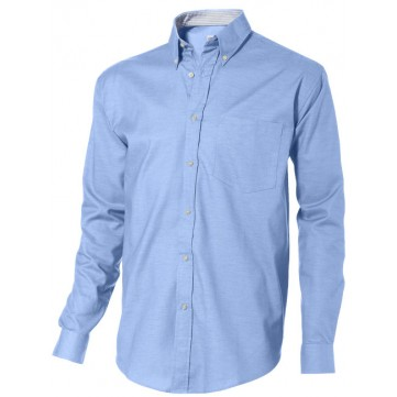 Aspen casual shirt long sleeve31784624