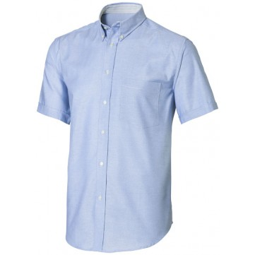 Aspen casual shirt31784633
