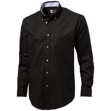 Aspen casual shirt long sleeve31784992