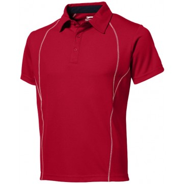 Breakpoint Cool fit polo33085255