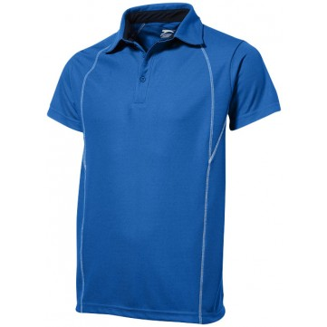 Breakpoint Cool fit polo33085422