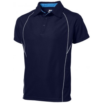 Breakpoint Cool fit polo33085494