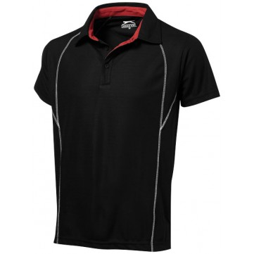 Breakpoint Cool fit polo33085995